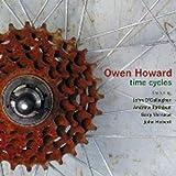 echange, troc Owen Howard - Time Cycles