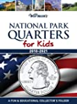National Park Quarters for Kids: 2010...