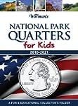National Park Quarters for Kids: 2010...