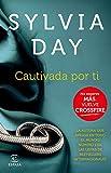 Sylvia Day (Autor), Jesús de la Torre Olid (Traductor), María Jesús Asensio (Traductor) Fecha de lanzamiento: 25 de noviembre de 2014Cómpralo nuevo:  EUR 17,90  EUR 17,00