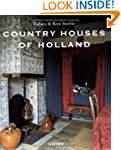 Country Houses of Holland