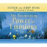 The Astonishing Power of Emotions 8-CD set