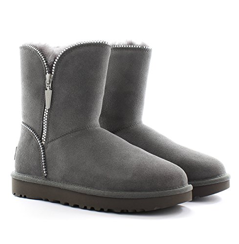 Ugg Florence W, Bottes et boots women
