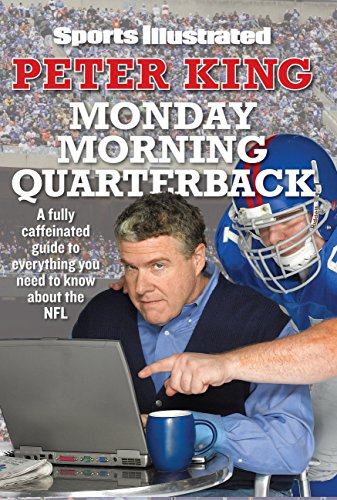 sports-illustrated-monday-morning-quarterback-a-fully-caffeinated-guide-to-everything-you-need-to-kn