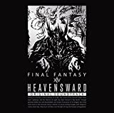 【Amazon.co.jp限定】Heavensward: FINAL FANTASY XIV Original Soundtrack【映像付サントラ/Blu-ray Disc Music】(Amazon.co.jp限定柄 スリーブケー  ス付き)