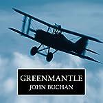 Greenmantle | John Buchan