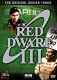 Red Dwarf: Series 3 [DVD] [1988] [Region 1] [US Import] [NTSC]