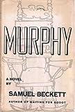 Image of Murphy
