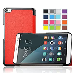 IVSO Huawei MediaPad X2 Case - Ultra Lightweight Huawei MediaPad X2