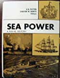 img - for Sea Power book / textbook / text book