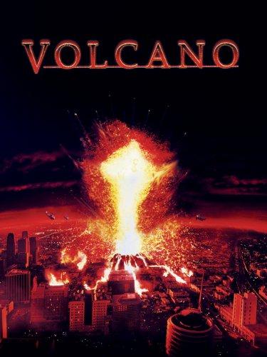 Volcano hier kaufen