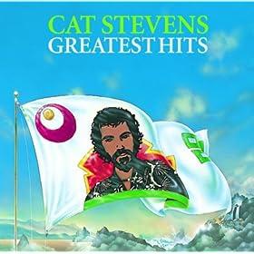 Amazon Com Wild World Cat Stevens Mp3 Downloads