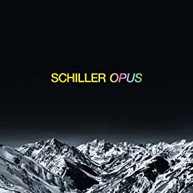 Opus [+digital booklet]