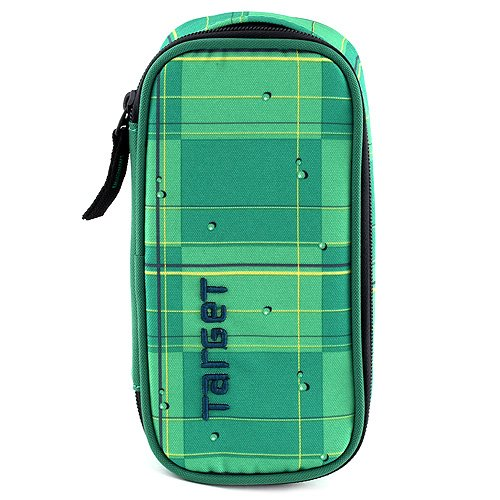 target-23962-compact-astuccio-vuoto-green-flash
