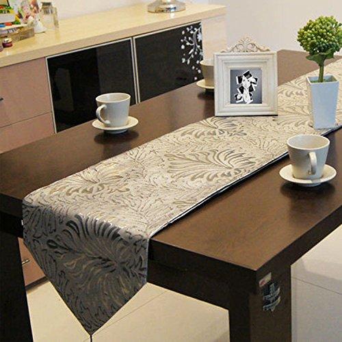lyhyl-tabella-corridore-tabella-corridore-tavolo-tavolino-centrino-decorazioni-per-la-casa