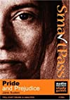 Pride and Prejudice (A SmartPass Audio Study Guide)