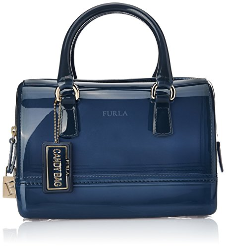Furla芙拉 Candy Mini Satchel 手提/单肩糖果包