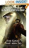 The Good That Men Do (Star Trek: Enterprise)