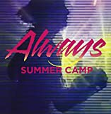 Always (EP) (LP)