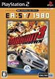 EA:SY! 1980 バーンアウト3 テイクダウン