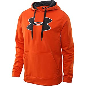 3 days ago· Under Armour Men's T- Shirts from $8 + F s/h @ Proozy 0 Deal Score. 0 Views 0 Comments. More Clothing & Accessories Deals & Discounts View All. Frontpage Deal. Gift Card Mall. Amazon 12 Days of Deals Starts 12/2 TODAY 12/5 .