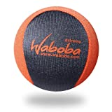 waboba(ワボバ) ボール エクストリーム