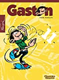Gaston, Band 11: Gaston 11