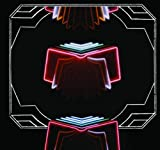 Neon Bible Arcade Fire