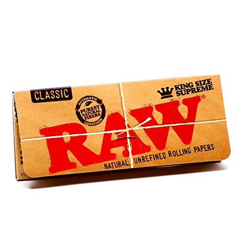 Bundle-5-Items-RAW-King-Size-Supreme-110-Roller-and-Pre-rolled-Tips-with-Rolling-Paper-Depot-Rolling-Tray-and-Doobtube