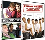 echange, troc Holding Trevor - Ethan Green
