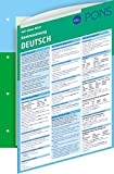 PONS Kommasetzung auf einen Blick Deutsch