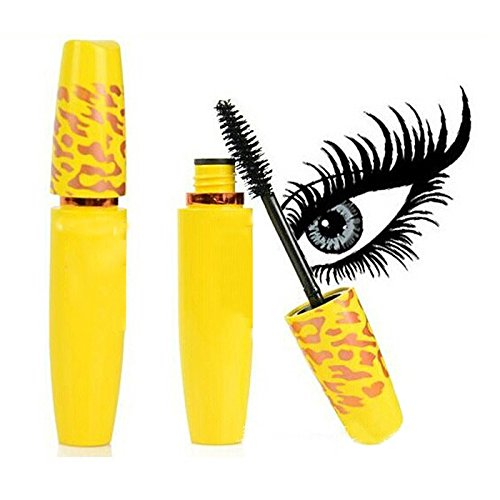 cosmetic-makeup-extension-length-long-curling-eyelash-black-mascara-eye-lashes
