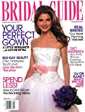 Bridal Guide (1-year auto-renewal)
