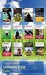 Extraits gratuits - Lectures d'�t� Fo...