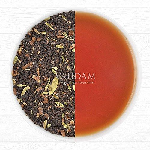 fennel-spice-masala-chai-tea-40-cups-delicioushealthyfennel-tea-everyday-detox-natural-cleanse-black