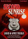 img - for Second Sunrise by David & Aimee Thurlo (Lee Nez Series, Book 1) by Books In Motion.com book / textbook / text book