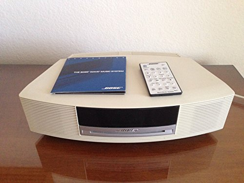 bose-wave-music-system-ii-platinum-white