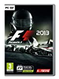 F1 2013 Includes Classic Edition PC