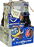 MoonPie RC Cola Redneck 6-Pack
