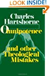 Omnipotence/Other Theol