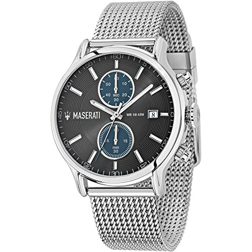 orologio-cronografo-uomo-maserati-epoca-trendy-cod-r8873618003