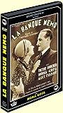 Banque Némo (La) (1934)