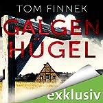 Galgenhügel (Tenbrink und Bertram 1) | Tom Finnek