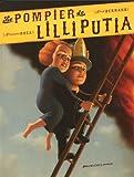 """Afficher """"Le Pompier de Liliputia"""""""