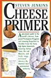: Cheese Primer