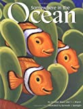 img - for Somewhere in the Ocean book / textbook / text book