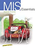 www.payane.ir - MIS Essentials (2nd Edition)