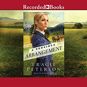 A Sensible Arrangement Audiobook
