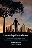 img - for Leadership Embodiment book / textbook / text book
