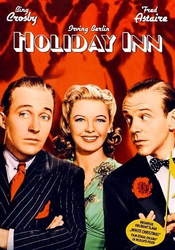 holiday-inn-bing-crosby-fred-astaire-dvd-import
